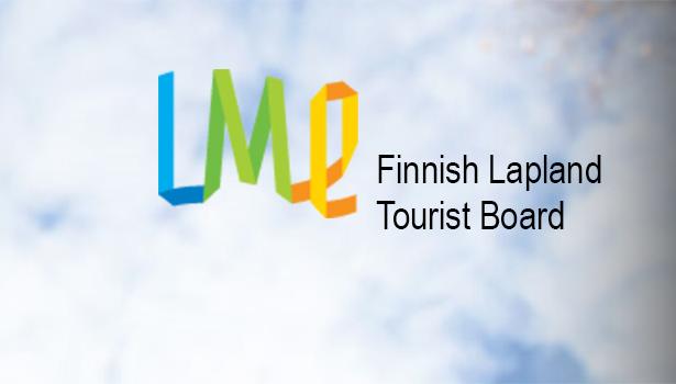 LME_2017