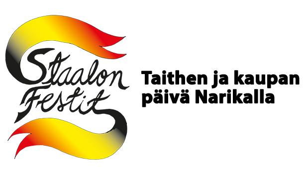 Staalon_Festit_FINAALI_vaaka_teksti.indd