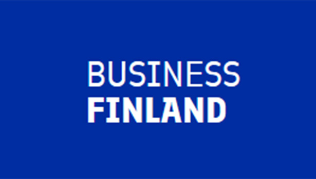 business_finland_news