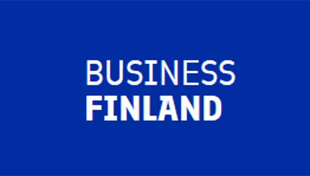 business_finland_news