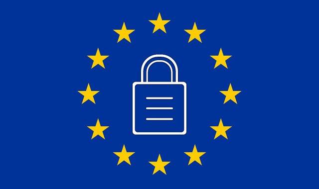 europe_GPDR