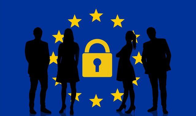 europe_GPDR_ihmiset