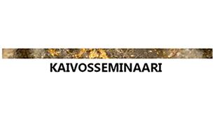 kaivosseminaari_banneri_2016