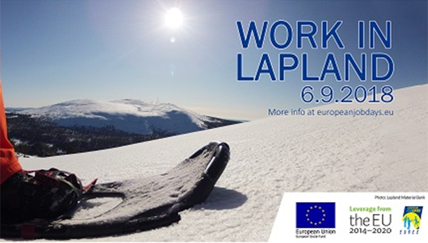 work_in_lapland_2018_news