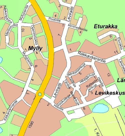 kartta_levin_keskusta_543