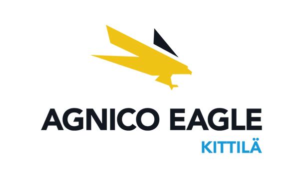 Agnico_Eagle_Finland_logo_615x350px