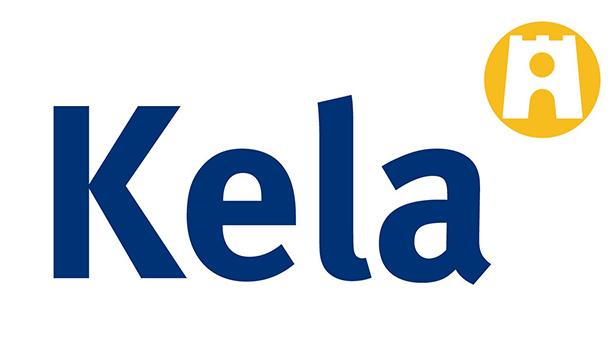 Kela_suomi