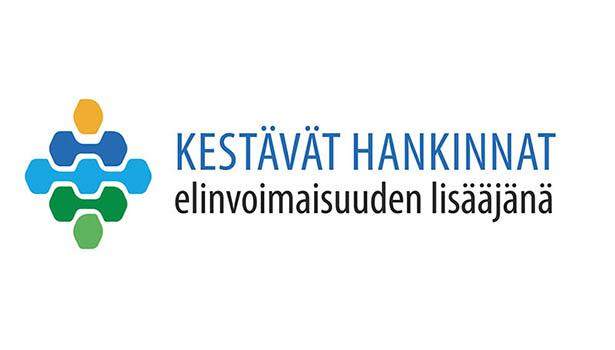 KH_logo_vaaka_CMYK
