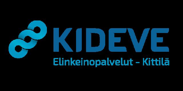 Kideve_WEB_slogan