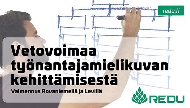 Vetovoimaa_tyonantajamielikuvan_kehittamisesta_2019_news