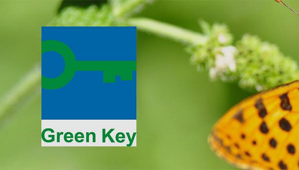 green_key_tilaisuus_2019