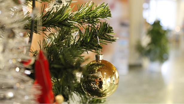 hyvaa_joulua_news