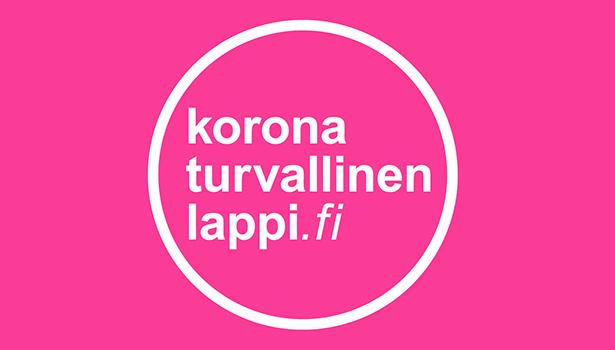 koronaturvallinenlappi_615x350_kideve_news