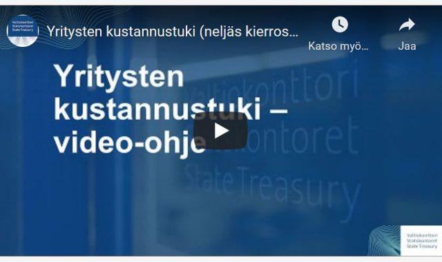 kustannustuen_video_ohje_kuvituskuva_elokuu_2021