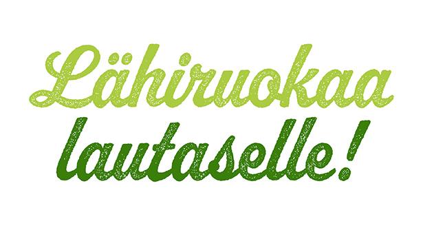 lahiruokaa_lautaselle_news