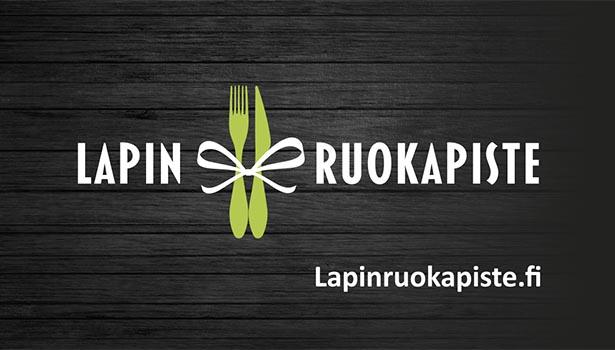 lapin_ruokapiste_logo_ja_www_puutaustalla