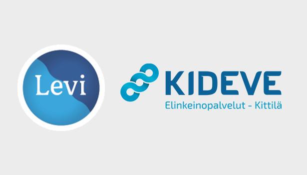 levi_kideve_news