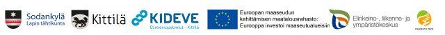 logot_alueellinen_elintarvikelogistiikkahanke