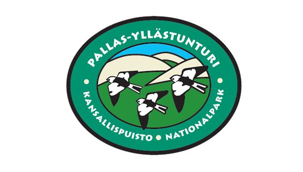 pallas_yllastunturi_logo