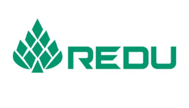 redu_newskuva_Kideve