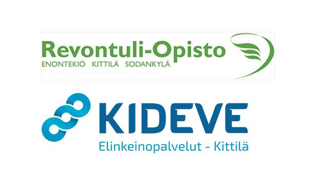 revontuli_opisto_ja_Kideve_yhdessa_news