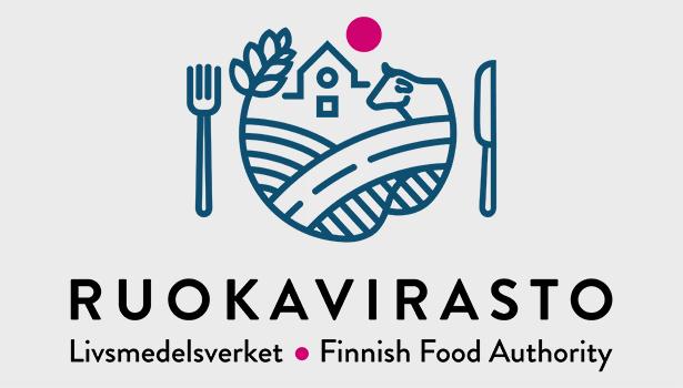 ruokavirasto_logo_news