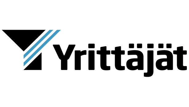 suomen_yrittajat_logo