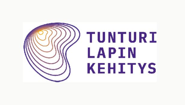 tunturi_lapin_kehitys_news