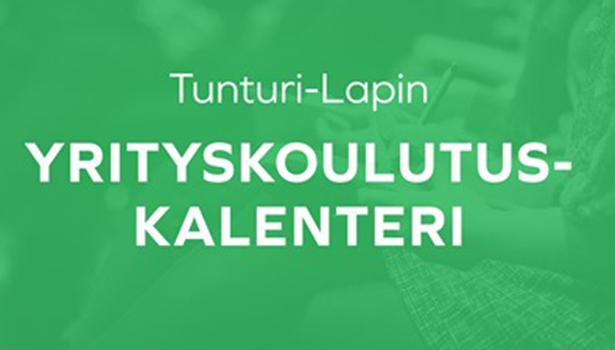 tunturi_lapin_yrityskoulutuskalenteri_2020
