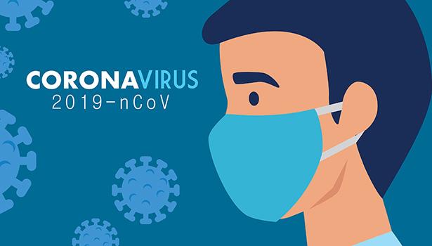 vaaka_mostphotos_coronavirus_news