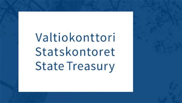 valtiokonttori_news