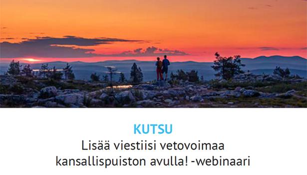 vetovoimaa_kansallispuiston_avulla_webin_2020