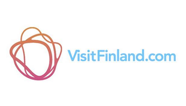 visit_finland_logo_news