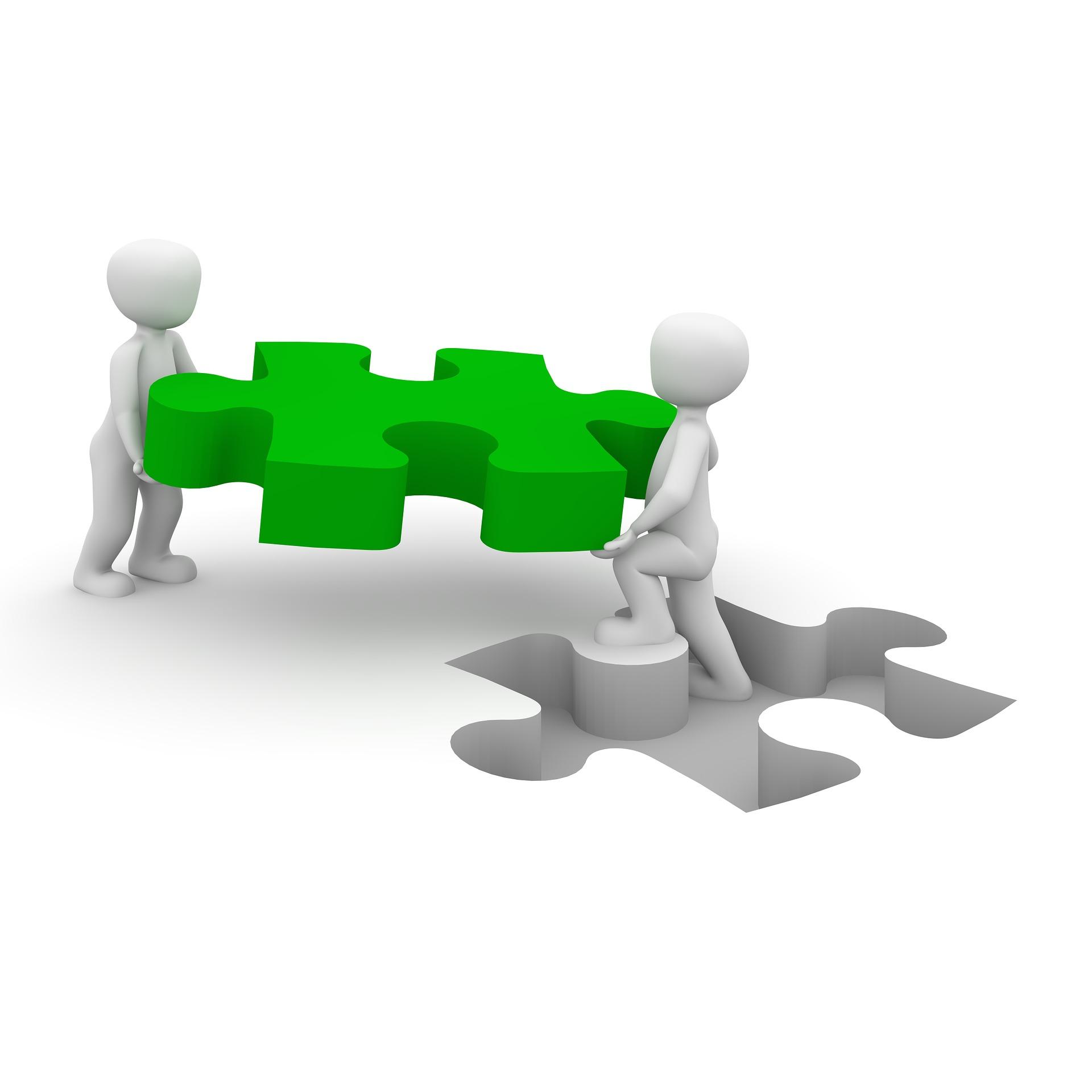 Green Care Yritykset