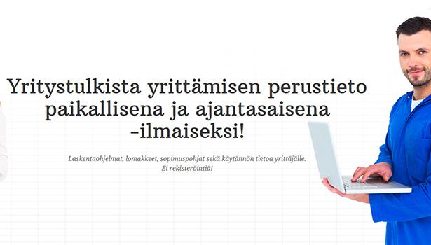 yritystulkki_news